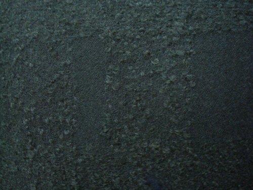 """他の写真3: ISAMU KATAYAMA BACKLASH(イサムカタヤマ バックラッシュ) """"WINCH"""" ループチェックメルトン+ジャパンホース ブルゾン KHK"""