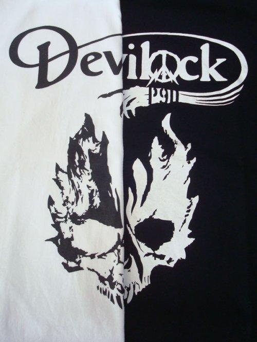 他の写真2: PROPA9ANDA(プロパガンダ)×Devilock(デビロック) DEVILOCKA L/S TEE