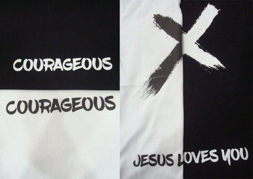 他の写真2: DECOY&CO. デコイアンドシーオー Courageous S/S Tシャツ