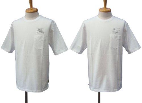 """他の写真1: EGO TRIPPING エゴトリッピング """"CHARACTERS"""" Tシャツ"""
