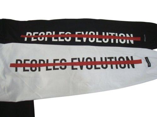 他の写真3: DECOY&CO. デコイアンドシーオー Arabian Revolution ロングスリーブ Tシャツ