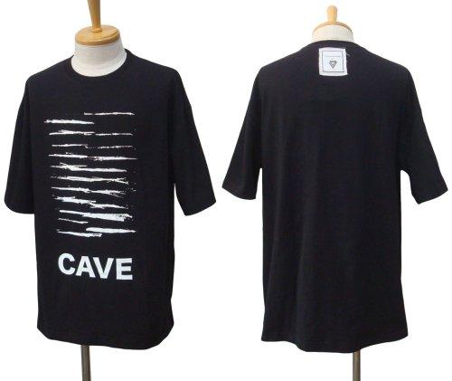 他の写真1: Moonage Devilment ムーンエイジデビルメント Graphic Over S/S T-shirts G