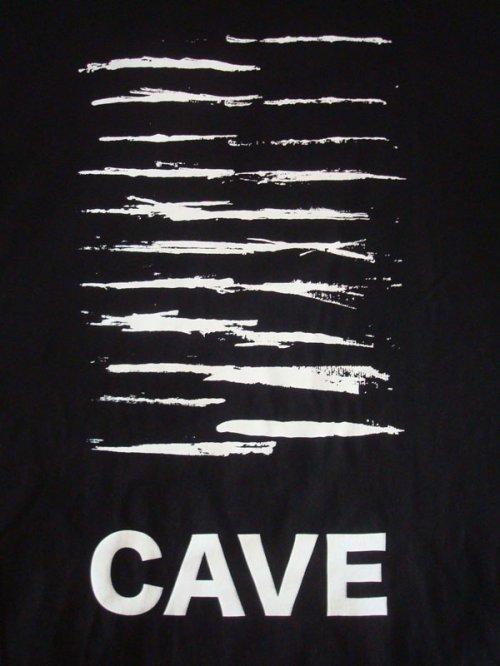 他の写真2: Moonage Devilment ムーンエイジデビルメント Graphic Over S/S T-shirts G