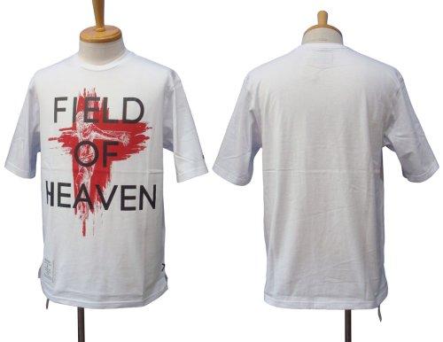 他の写真1: DECOY&CO. デコイアンドシーオー Heaven Tシャツ