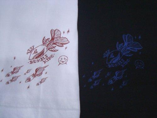 他の写真3: PROPA9ANDA プロパガンダ SCRAP FLASH ビッグTEE